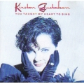 Kirsten Gustafson - You Taught My Heart to Sing