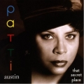 Patti Austin - That Secret Place
