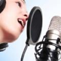 Ženski vokal