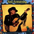 Ann Armstrong - Think About The Rain