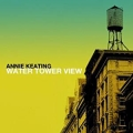 Annie Keating ‎– Water Tower View