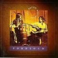 Bacon Brothers - Forosoco