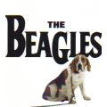 Beagles - The Beagles