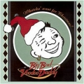 Big Bad Voodoo Daddy - Watchu'  Want For Christmas
