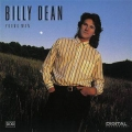 Billy Dean - Young Man