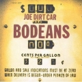 Bo Deans - Joe Dirt Car / 2 CD