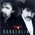 Brooks & Dunn - Borderline