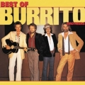 Burrito Brothers - Best of