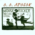 C.C.Adcock - House Rocker