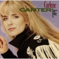 Carlene Carter - I Feel in Love