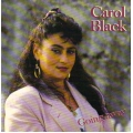 Carol Black - Going Away