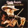 Charlie Daniels - All-Time Greatest Hits