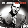 Chet Atkins - The Essential