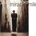 Dana Cooper - Miracle Mile