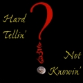 Davey Davis - Hard Tellin, Not Knowin'