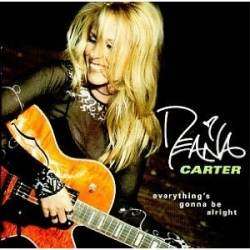 Deana Carter - Everything's Gona Be Alright