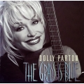 Dolly Parton ‎– The Grass Is Blue