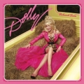 Dolly Parton ‎– Backwoods Barbie