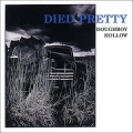 Doughboy Hollow - Died Pretty