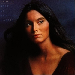 Emmylou Harris - Profile / Best of