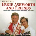 Ernie Ashworth and Friends