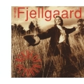 Fjellgaard - Winds of October