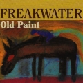 Freakwater - Old Paint