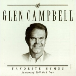 Glen Campbell - Favorite Hymns