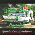 Jamie Lee Bradford - Locally Owned & Operated