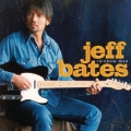 Jeff Bates - Rainbow Man