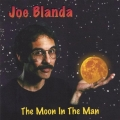 Joe Blanda - The Moon In The Man