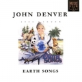 John Denver - Earth Songs