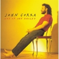 John Gorka - Out Of The Valley