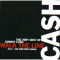 Johnny Cash - Best Of vol.3