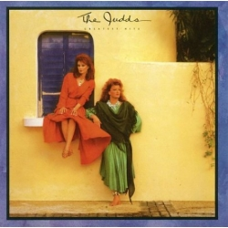 Judds - Greatest Hits