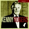 Kenny Rodgers - Best Of