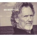 Kris Kristofferson ‎– This Old Road