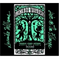 Lucinda Williams - Live At The Fillmore/2CD