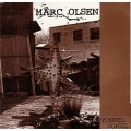 Marc Olsen ‎– Tunnel Songs