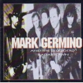 Mark Germino - Radartown