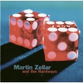 Martin Zellar And The Hardways ‎– Martin Zellar And The Hardways