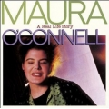 Maura O'Connell ‎– A Real Life Story