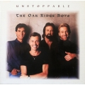 Oak Ridge Boys ‎– Unstoppable