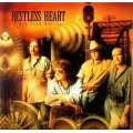 Restless Heart ‎– Big Iron Horses