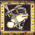 Sally Barker & The Rhythm  - Beating the Drum