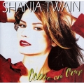 Shania Twain ‎– Come On Over