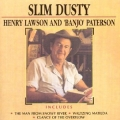 Slim Dusty - Henry Lawson & Banjo Patterson / 2 CD