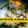 Steve Earle - Shut Up And Die Like An Aviator