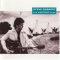 Steve Forbert - The American In Me