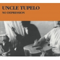 Uncle Tupelo ‎– No Depression